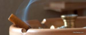 cigarrette3