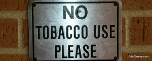 no_tobacco