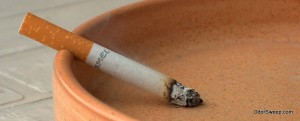 cigarrette5